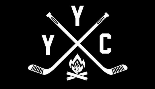 Calgary Firestarter Tournament